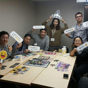 20181207-創業桌遊_181220_0009